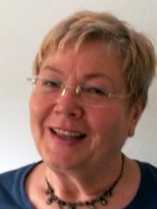 Karin Wölfer