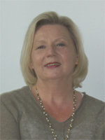 Christine Franz