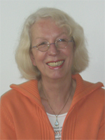 Christa Helmig