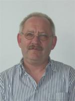 Michael Niemetz