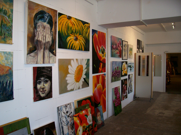 2007-10-05-bilder-im-atelier-007.jpg