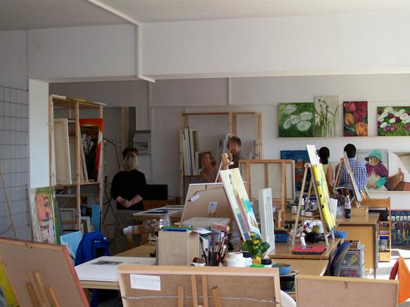 2007-10-05-bilder-im-atelier-015.jpg