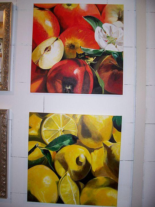atelier-offene-tur-2007-005.jpg