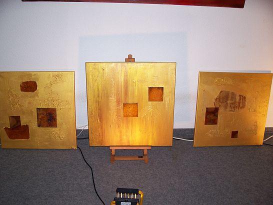 atelier-offene-tur-2007-006.jpg