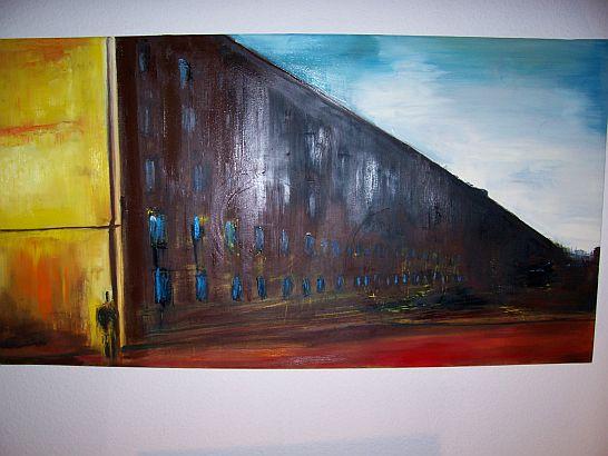 atelier-offene-tur-2007-007.jpg