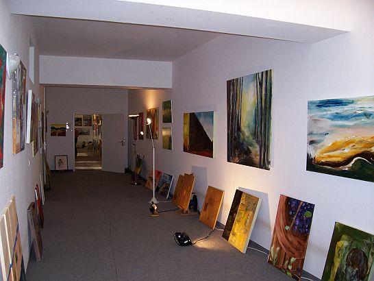atelier-offene-tur-2007-010.jpg