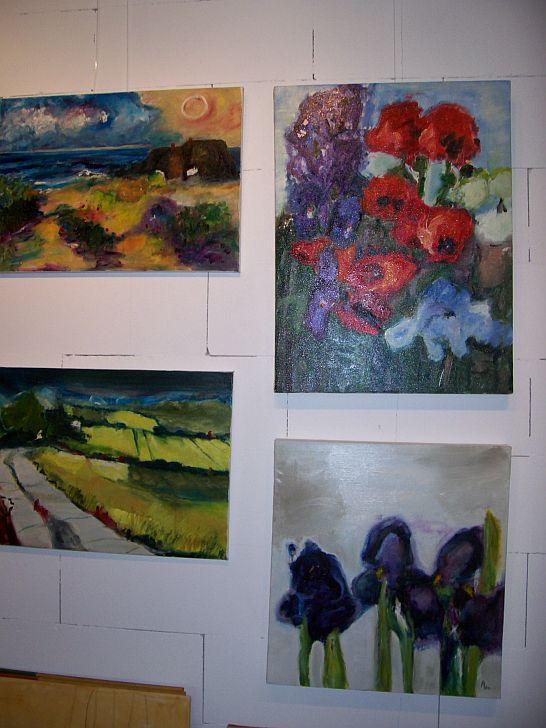atelier-offene-tur-2007-014.jpg