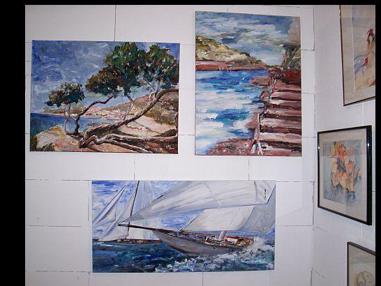 atelier-offene-tur-2007-015.jpg