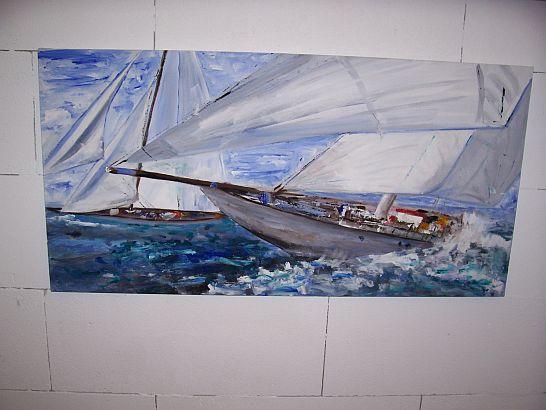 atelier-offene-tur-2007-016.jpg