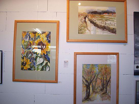 atelier-offene-tur-2007-017.jpg
