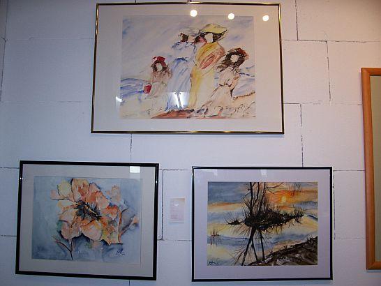 atelier-offene-tur-2007-018.jpg
