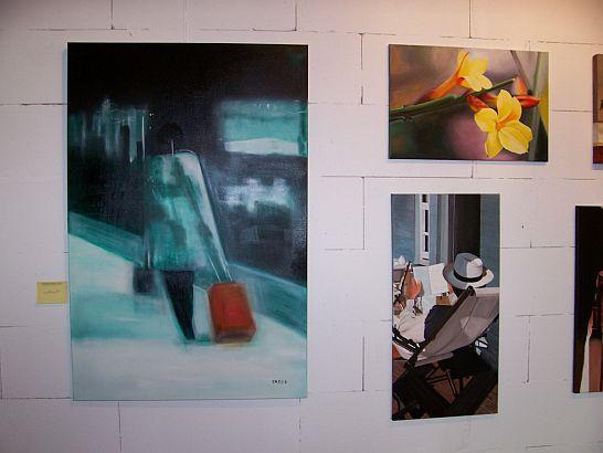 atelier-offene-tur-2007-2010.jpg