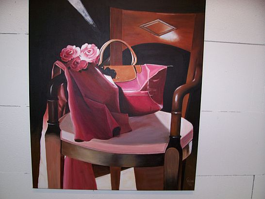 atelier-offene-tur-2007-2012.jpg